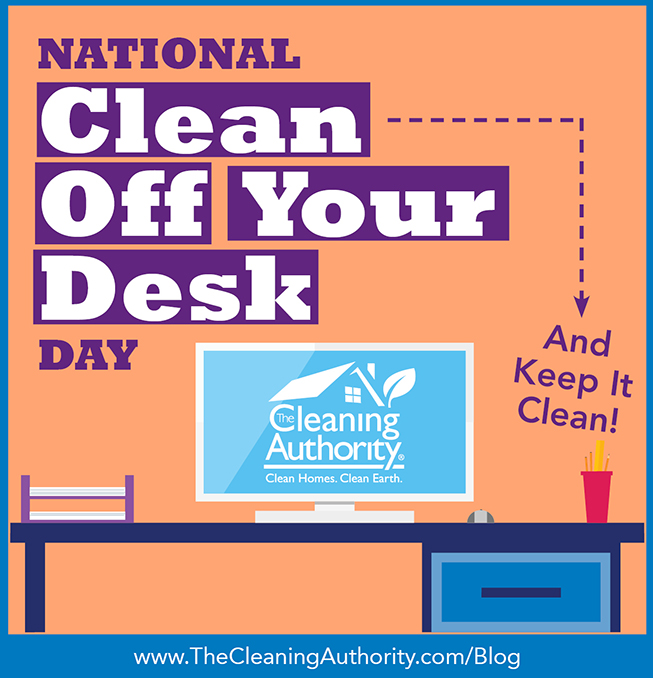 tips to keep the environment clean and green But cleaning a house or apartment can lead to a whole host of environmental  concerns: unhealthy chemicals going down the drain and.