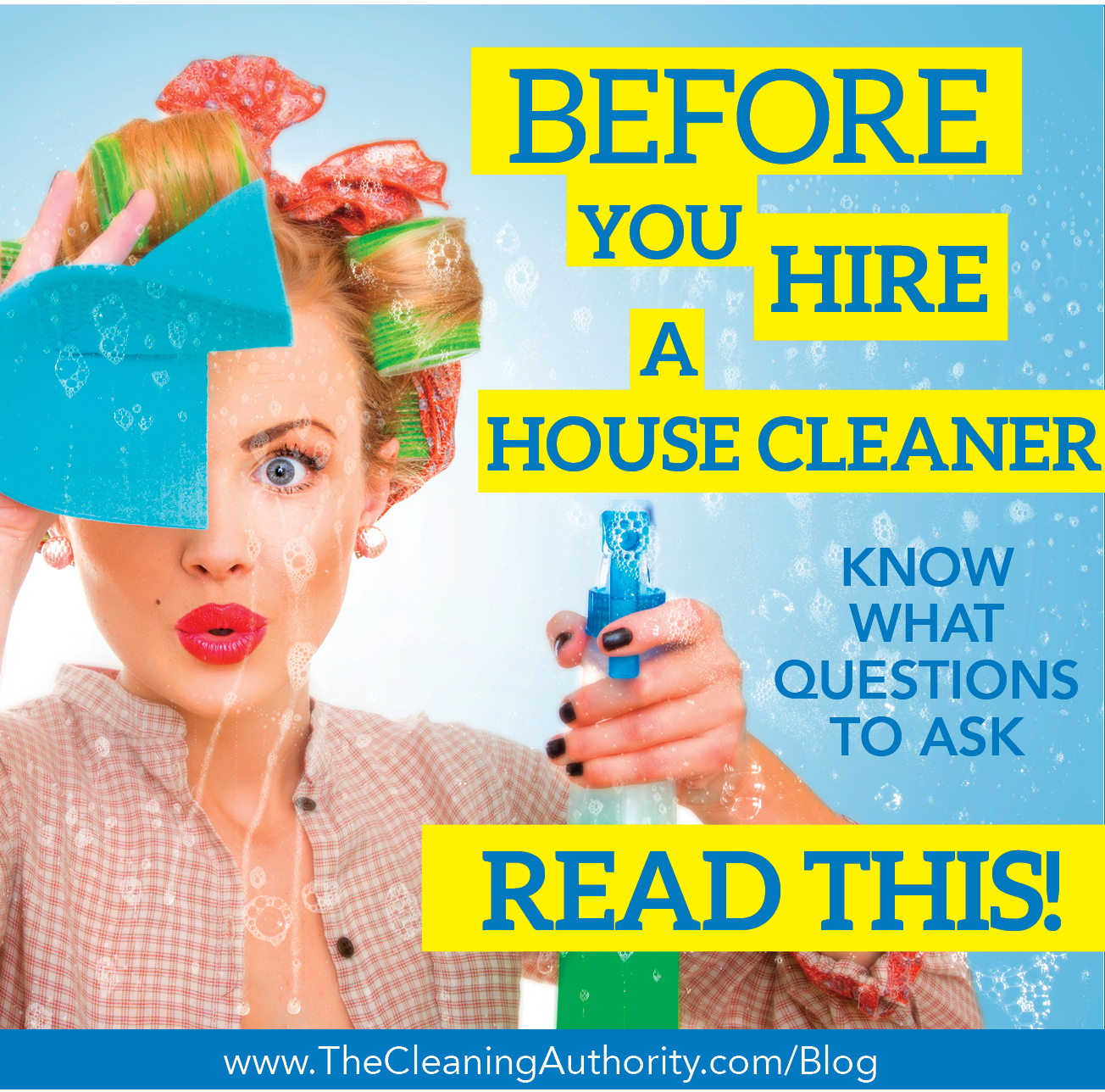 how to hire a house cleaning service how to hire a house cleaning service out the headache