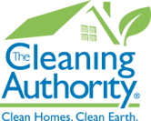 The Cleaning Authority - Broken Arrow