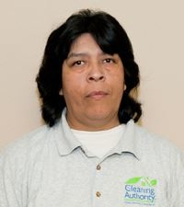 Kelim Mondragón, Employee of the Month