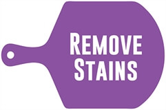 Remove Stains