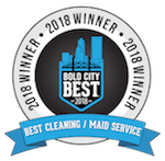 Best Cleaning/ Maid Service