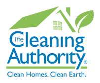 The Cleaning Authority - Raleigh-Durham